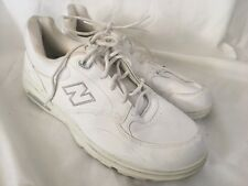 info for 256d0 278ee New Balance Athletic Roll Bar Walking Sneakers Men s US 11.5B