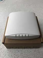 ruckus r320 AP Wifi Access Point.