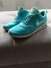 Nike Air Max Türkis günstig kaufen | eBay