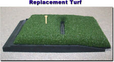 Optishot replacement turf- VERY UNIQUE DESIGN. Best available anywhere!