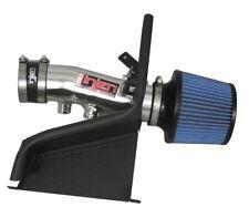 Injen SP Short Ram Air Intake System SP3028P Fits 2010-12 VW Golf/Jetta MK6 2.5L