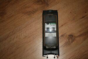 ELECTRAK  RAB450A  16A 30mA  RCBO   module
