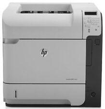 Laser Large Format Printer