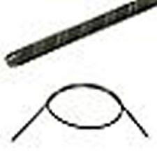 545007502 530095939 Poulan Weed Eater Craftsman Flex Shaft P3500 TE475 TE475Y