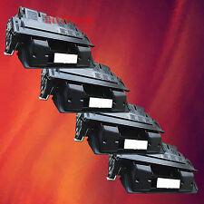 4 Toner C8061X for HP LaserJet 4100 MFP Printer
