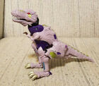 Transformers Beast Wars 10th Anniversary Voyager Class: MEGATRON