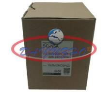1pcs Fuji SC-N5A 220VAC Contactor