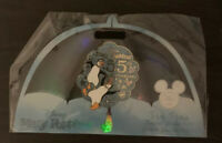 New D23 2019 Expo Disney Pin Mary Poppins- 55th Anniversary Limited Edition 3000