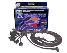 Taylor 74004 Spiro-Pro Spark Plug Wires 8mm