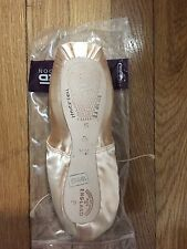 FREED Classic Pointe Shoes Size 5XX and 5X