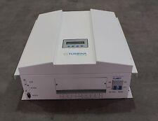 48V Hybrid Controller, Wind & Solar 1000W 1kW, Laderegler, Turbine Boost NEU