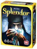 Splendor [New ] Board Game