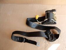 VW EOS Avant dossier de siège pliable Roller Knob Black 1J0881673