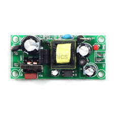 AC-DC 220/110V to 3.3V 700mA Step-down Buck Isolation Switch Power Supply Module