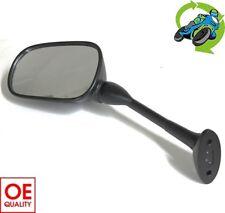 New Mirror Left Side L//H R fits Honda CB1300S CB 1300 S MRH007L