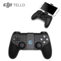 DJI Tello Drone GameSir T1d Remote Controller Joystick For ios7.0+ Android 4.0+