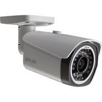 FLIR DIGIMERGE N133BD 1080p/720p Mini Bullet 2.1MP 3.6MM IR PoE Camera