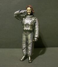Custom NECA styled figure of MACHETE 3     machete kills in space    danny trejo