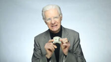Bob Proctor  Thinking into Results + Six Minutes to Success