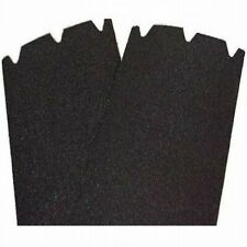Virginia Abrasives Floor Sanding Paper 36 Grit 10 Per Pack