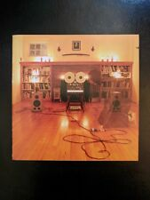Bushido Karaoke by Mayday (CD, 2005, Saddle Creek Records)