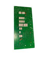 01-100V16-00565 Board PC Hobart Baxter Oven