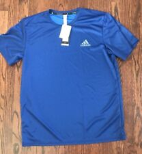 Adidas Original Linear S//S Top BR8981 BR4326 Soccer Gym Training Casual Tee