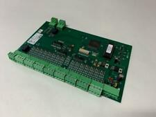 HONEYWELL SECURITY PW5K1IN INPUT BOARD SECURITY CONTROL REV: E 1.02.2