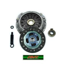 PSI PREMIUM HD CLUTCH KIT fits 2002-2005 SUBARU IMPREZA WRX 2.0L TURBO EJ205