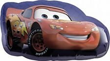 Disney Pixar Cars Supershape Palloncino a Elio