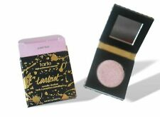 Tarte Tartiest Metallic Eye Shadow POKER FACE 0.07oz Purple New