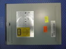 Dell Dimension 4300 061WY LTN-486  Desktop IDE CD Rom Optical Drive Black