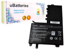 Battery Toshiba Satellite PA5157U-1BRS E45T-A E55-A E55D E55Dt E55T-A Series