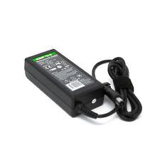 CARICABATTERIE alimentatore per HP pa-1650-02c pa-1650-02hc pa-1900-18h2 f1004b f1024a
