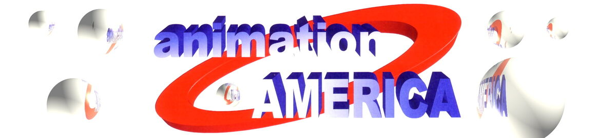 Animation America