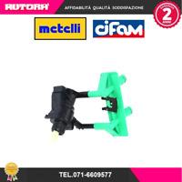 505059-G Cilindro trasmettitore, Frizione Ford Focus (CIFAM,METELLI)