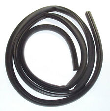 NEW Dishwasher Tub Gasket Rubber Seal for Frigidiare Kenmore Sears (check model)