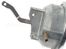 Distributor Vacuum Advance BWD V469