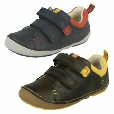 Clarks Boy Shoes for Boys for sale | eBay