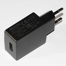 Archos Core 101 3G Original AC Adapter Replacement Part