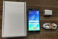 Samsung Galaxy Note 5 SM-N920V 64GB (Verizon, Straight Talk, Page Plus, AT&T)