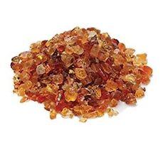 Ayurveda Herbal Raw Herbs  Babul Gond – Kikar Gond - Acacia Gum 100gm FS