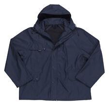 Mascot Workwear Waterford Rain Jacket