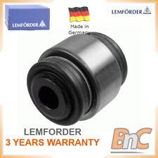 Lemforder 3388701 Centre Rear Differential Transfer Mounting Bush