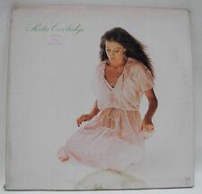 Rita Coolidge- Love Me Again (SP4699) VG+ VINYL LP