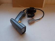Intermec 1470B00 Model 1470 Barcode Scanner *Free Shipping*