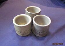 Denby Pottery Bowls 1960-1979 Date Range
