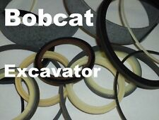 7137966 Bucket Cylinder Seal Kit Fits Bobcat 331 331E 334 430