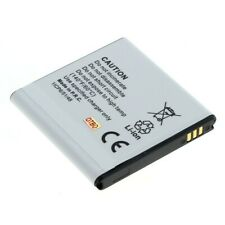Original OTB batería BATTERY para Samsung Galaxy S i9000 i9001 plus eb575152vu