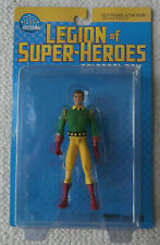DC Direct Legion of Super-Heroes Colossal Boy Figure - Factory Sealed